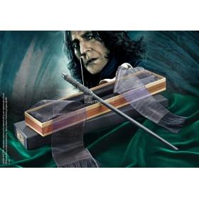 Bacchetta del Professor Snape NN7150
