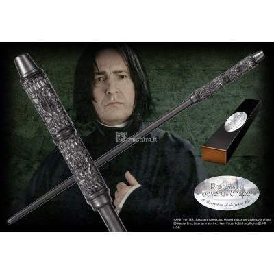Bacchetta di Severus Piton NN8405
