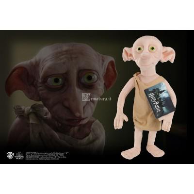 Peluche Dobby - Large NN7216