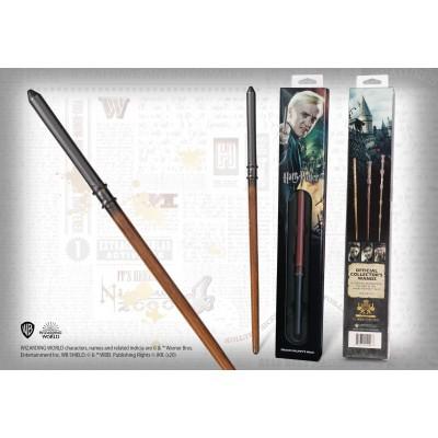 Bacchetta di Draco Malfoy NN8562
