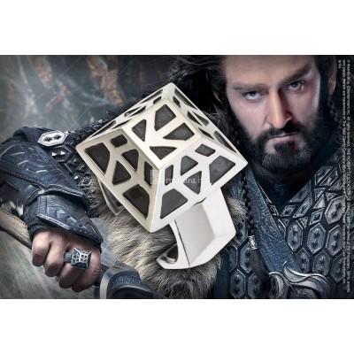 Anello di Thorin NN1321