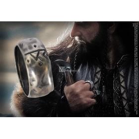Anello di Thorin NN1317