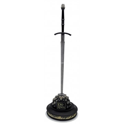 Spada Witchking miniatura UC1266MIN