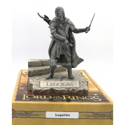Les Etains du Graal Miniatura Legolas LR004.65