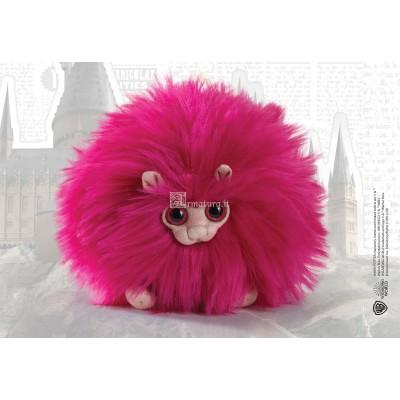 Peluche Pygmy Rosa NN8932