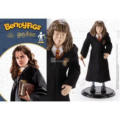 Hermione Grange Bendyfigs NN7367