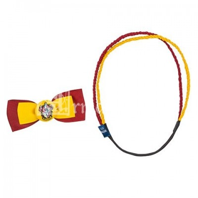 Accessori per i capelli Grifondoro CR2631