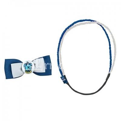 Accessori per i capelli Corvonero CR2633
