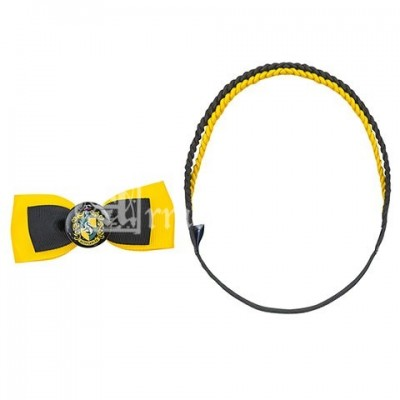 Accessori per i capelli Tassorosso CR2634