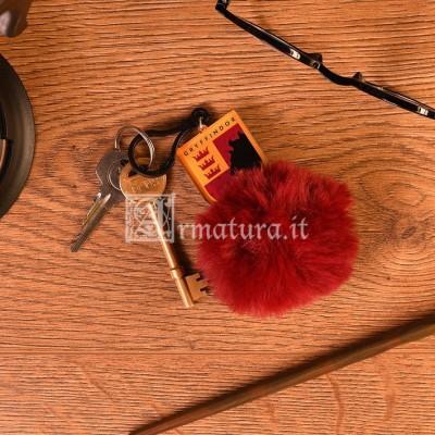 Portachiavi Grifondoro RKP39089