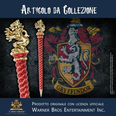 Penna Grifondoro NN7280
