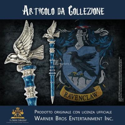 Penna Corvonero NN7281
