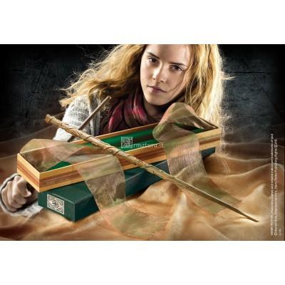 Bacchetta di Hermione NN7021