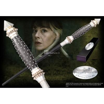 Bacchetta di Narcissa Malfoy NN8220