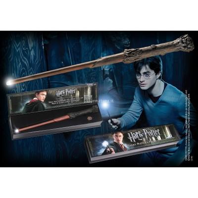 Bacchetta Luminosa Harry Potter NN1910