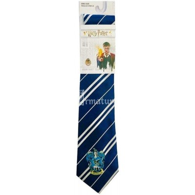 Cravatta Corvonero
