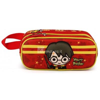 Astuccio Harry Potter 00323