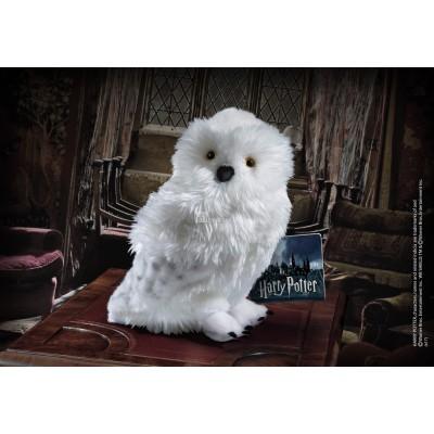 Peluche Hedwig NN7561R
