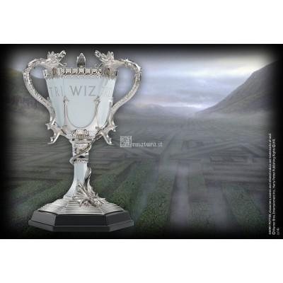Coppa Tre Maghi NN7156