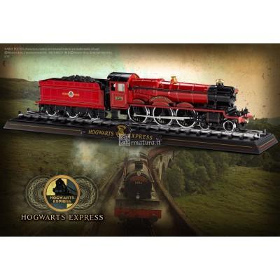 Hogwarts Express - NN7982