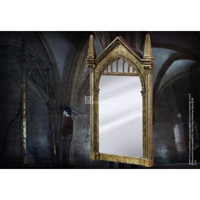 Mirror of Erised NN7856
