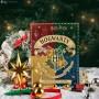 Calendario dell'avvento 2021 Harry Potter