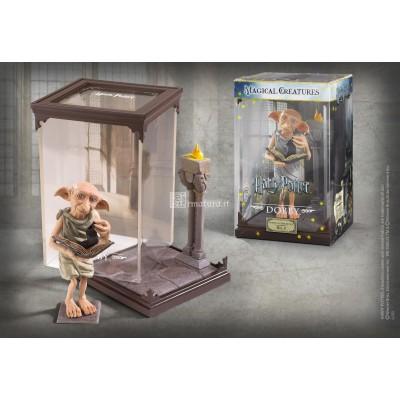 Dobby miniatura NN7346