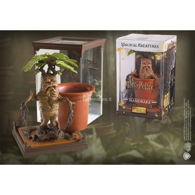Mandrake miniatura NN7699