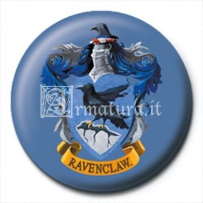 Spilla Corvonero PB2363
