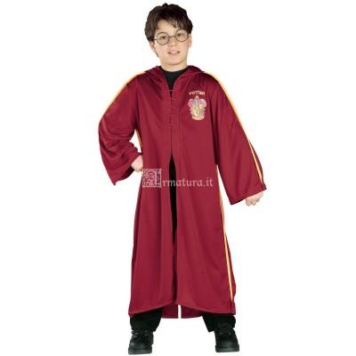 Mantello di Quidditch