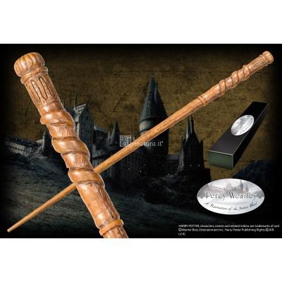 Bacchetta di Percy Weasley NN8218