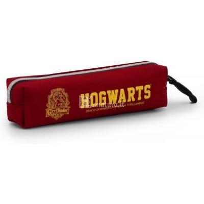 Astuccio Hogwarts