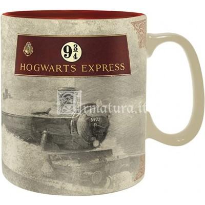 Tazza Hogwarts Express ABYMUG380