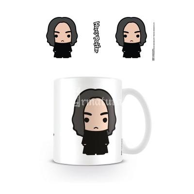 Tazza Severus Piton