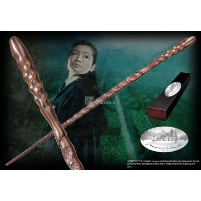 Bacchetta Cho Chang NN8204