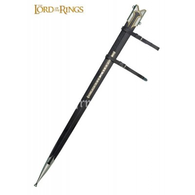 Fodero per spada Anduril UC1396