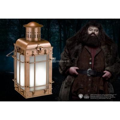 Lanterna di Hagrid NN7910