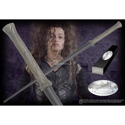 Bacchetta di Bellatrix Lestrange NN8272