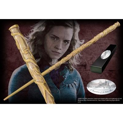 Bacchetta di Hermione NN8411