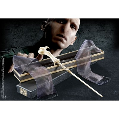Bacchetta di Voldemort NN7331