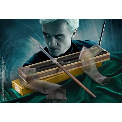 Bacchetta di Draco Malfoy NN7256