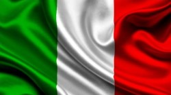 Artigianato originale italiano