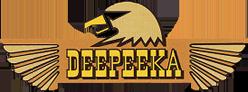 Deepeka