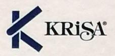 Krisa